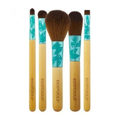 Lovely Looks Set Ecotools - Kit de Pincéis para Maquiagem - Kit