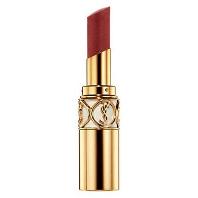 Rouge Volupté Perle Yves Saint Laurent - Batom - 104 - Sparkling Pink