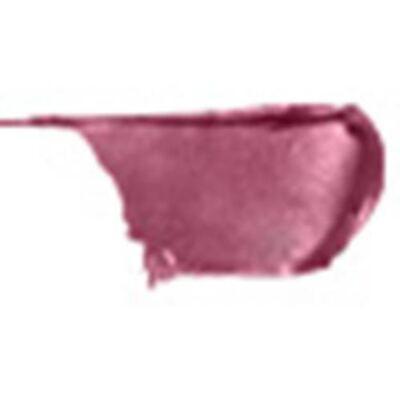 Imagem 3 do produto Rouge Volupté Perle Yves Saint Laurent - Batom - 104 - Sparkling Pink