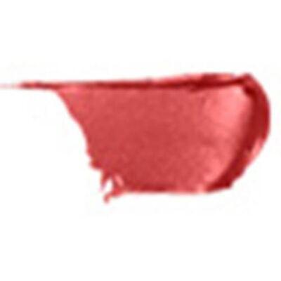 Imagem 3 do produto L'Absolu Nu Lancôme - Batom - 303 - Rose Caresse