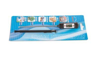 Imagem 1 do produto TERMÔMETRO ESPETO SUPERMEDY