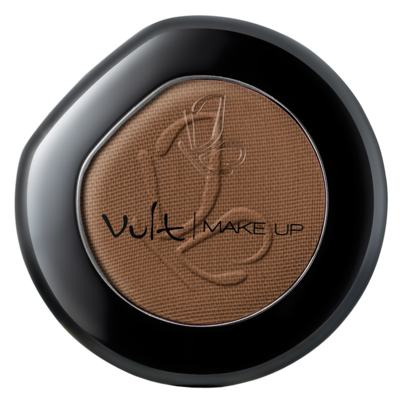 Imagem 1 do produto Sombras Uno Vult - Sombra - Ma-02