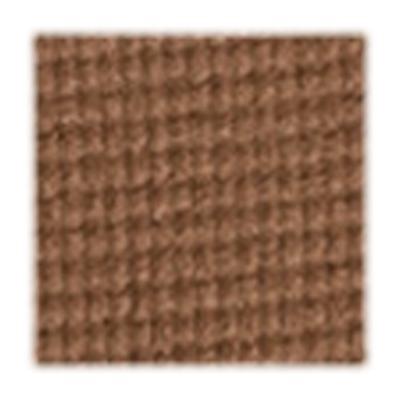 Imagem 2 do produto Sombras Uno Vult - Sombra - Ma-02