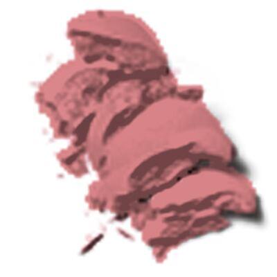 Imagem 3 do produto Artdeco Compact Blusher Artdeco - Blush - 25 - Cadmium Red