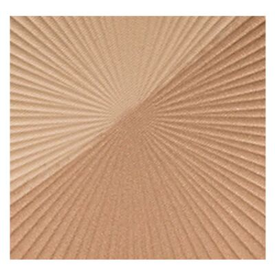 Imagem 4 do produto Bronzing Powder Refill Artdeco - Pó Compacto Bronzeador - 430-5