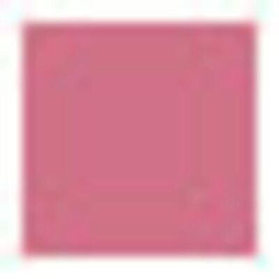 Imagem 2 do produto Rouge Pur Couture Vernis à Lèvres Yves Saint Laurent - Gloss - 18 - Rose Pastelle