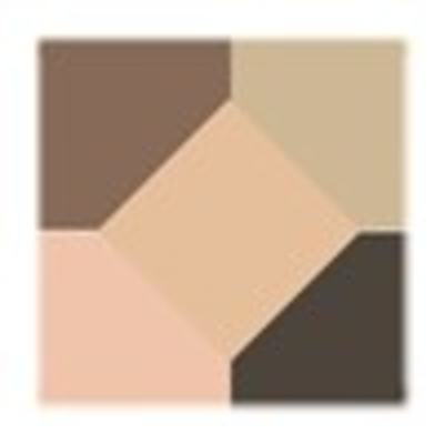 Imagem 3 do produto 5 Couleurs Designer Dior - Estojo de Maquiagem - 708 - Amber