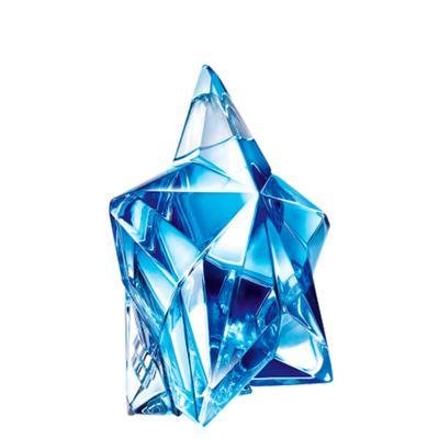 Angel Gravity Star Mugler - Perfume Feminino - Eau de Parfum - 75ml