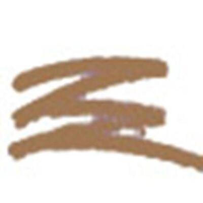 Imagem 3 do produto Dessin Du Regard Waterproof Yves Saint Laurent - Lápis para Olhos - 08 - Shimmering Gold
