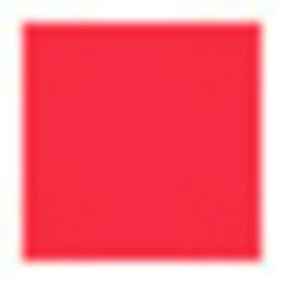 Imagem 1 do produto Colorburst Lipgloss Revlon - Gloss - Sunset Peach