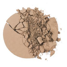 Pó Compacto Clinique - Almost Powder Makeup SPF15 - 04 - Neutral