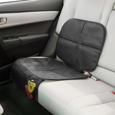 Imagem 1 do produto Protetor Para Banco De Carro Mat Protect Multikids Baby - BB183 - BB183