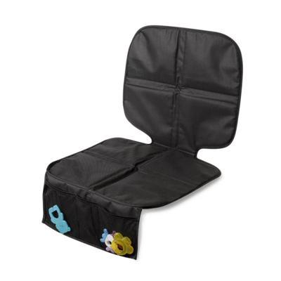 Imagem 2 do produto Protetor Para Banco De Carro Mat Protect Multikids Baby - BB183 - BB183