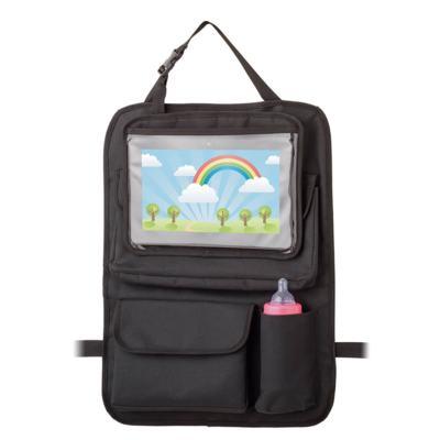 Imagem 2 do produto Organizador Para Carro Com Case Para Tablet Store Watch Multikids Baby - BB184 - BB184