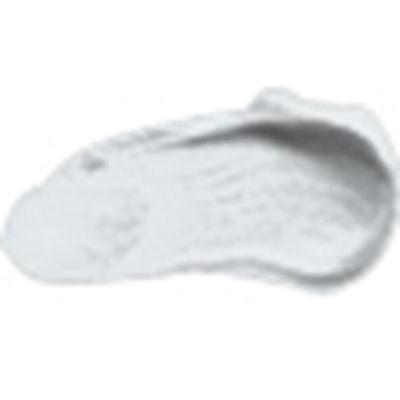 Imagem 5 do produto Sally Hansen Insta-Dri Fast Dry Nail Color Esmalte - Sally Hansen Insta-Dri Fast Dry Nail Color Esmalte 9,17ml - Silver Sweep