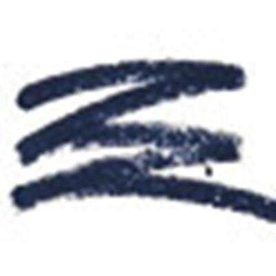 Imagem 3 do produto Crayon Khôl Dior - Lápis para Olhos - 197 - Bleu