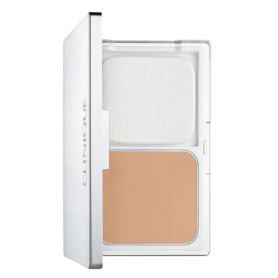Even Better Powder Makeup SPF25 Clinique - Pó Facial - Bare