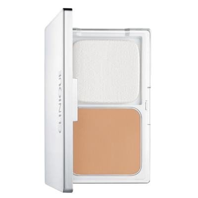 Even Better Powder Makeup SPF25 Clinique - Pó Facial - Tea
