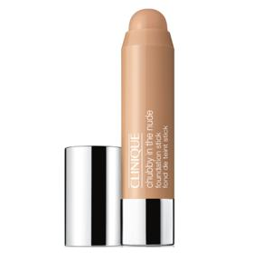 Chubby In The Nude Foundation Stick Clinique - Base - Voluptuous Vanilla