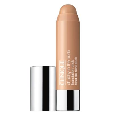 Chubby In The Nude Foundation Stick Clinique - Base - Bountiful Beige