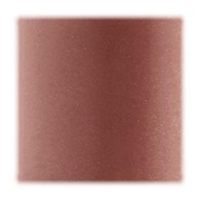Pop Lip Colour + Primer Clinique - Batom - 4 Beige Pop