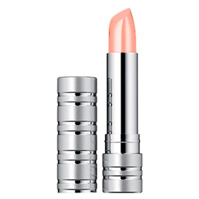 High Impact Lip Colour SPF 15 Clinique - Batom - Pink Style