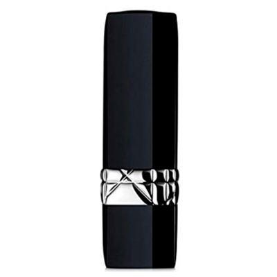 Imagem 3 do produto Batom Edição Limitada Dior - Rouge Dior - 781