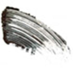 High Lengths Clinique - Máscara para Cílios - Dark Brown