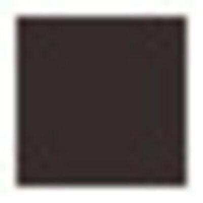 Imagem 2 do produto Tintura para os Cabelos Koleston Espuma - 40 - Castanho Médio