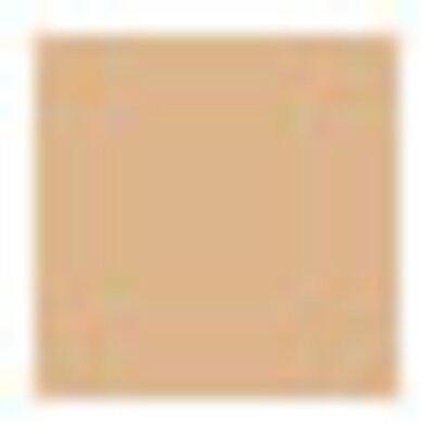 Imagem 2 do produto Matt Touch Compact Foundation Refil Yves Saint Laurent - Pó Compacto - 07 - Pink Beige