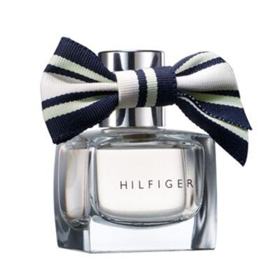 Imagem 1 do produto Hilfiger Woman Pear Blossom Tommy Hilfiger - Perfume Feminino - Eau de Parfum - 50ml