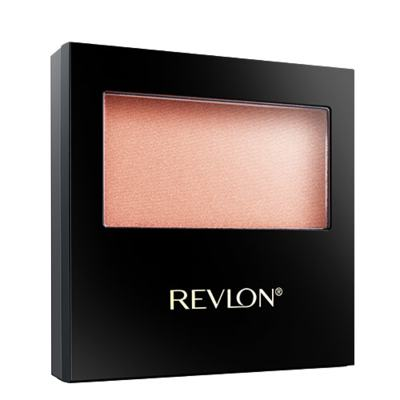 Powder Blush Revlon - Blush - 007 - Melon - Drama