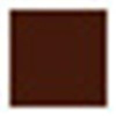 Imagem 3 do produto Contour Clubbing Waterproof Bourjois - Lápis para Olhos - 49 - Crazy About Brown