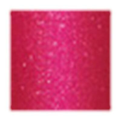 Imagem 2 do produto Effet 3D Bourjois - Gloss - 08 - Framboise Tonic