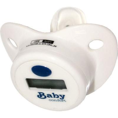 Imagem 1 do produto Termometro Digital Chupeta -