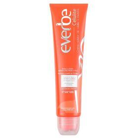 Everbe Celulite Creme Redutor 180ml