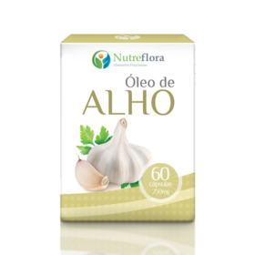 6e8ee9ef4 Nutreflora - Farmácias APP - Farmácia Online Delivery