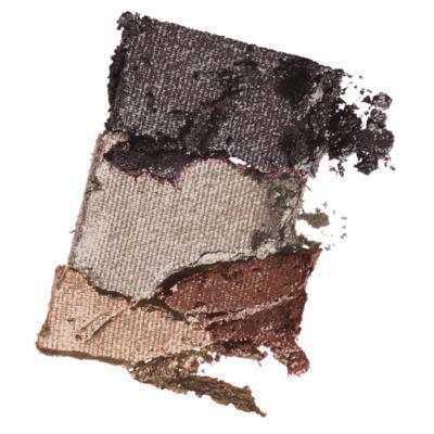 Imagem 7 do produto Paleta de Sombras Clarins - Ombre 4 Couleurs - 01 - Taupe