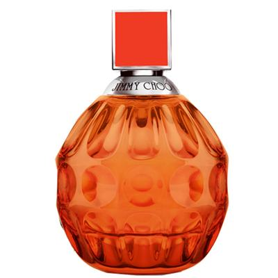Imagem 1 do produto Jimmy Choo Exotic Edição Limitada Jimmy Choo - Perfume Feminino - Eau de Toilette - 60ml