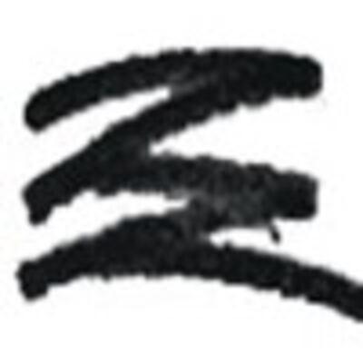 Imagem 3 do produto Dessin du Regard  Yves Saint Laurent - Lápis - 01 - Velvet Black