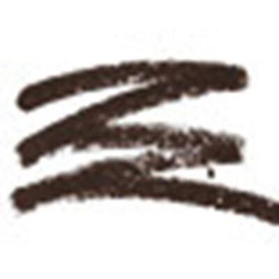 Imagem 3 do produto Dessin Du Regard Waterproof Yves Saint Laurent - Lápis para Olhos - 02 - Patent Leather