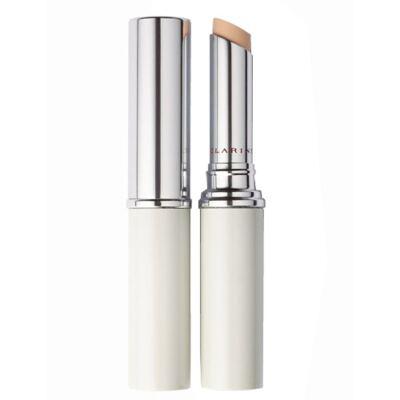 Imagem 1 do produto Stick Anti-Cernes Clarins - Corretivo Para Área dos Olhos - 02 - Soft Beige