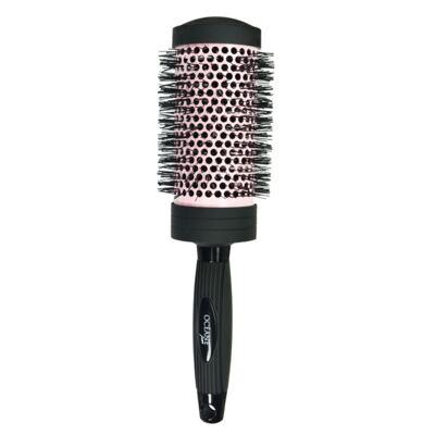Thermal Brush Profissional 53 Océane - Escova de Cabelo - Rosa