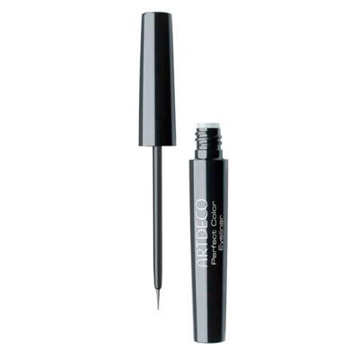 Imagem 1 do produto Perfect Color Eyeliner Artdeco - Delineador - 01 - Black