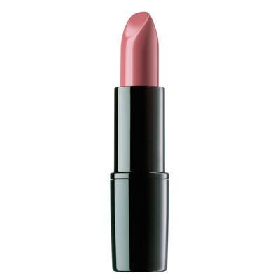 Perfect Color Lipstick Artdeco - Batom - 35 - Soft Berry Cocktail