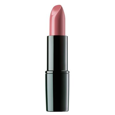Imagem 1 do produto Perfect Color Lipstick Artdeco - Batom - 35 - Soft Berry Cocktail