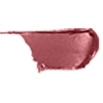 Imagem 3 do produto Perfect Color Lipstick Artdeco - Batom - 35 - Soft Berry Cocktail