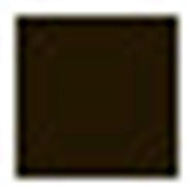 Imagem 2 do produto Stylisme Du Regard Yves Saint Laurent - Lápis para Olhos - 02  -  Brown