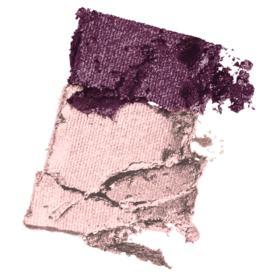All About Shadow Duos Clinique - Paleta de Sombras - Jammin