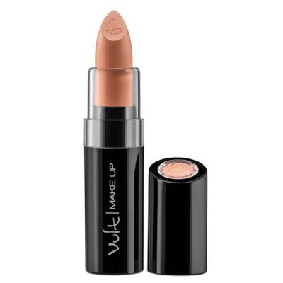 Make Up Vult - Batom Cremoso - 44